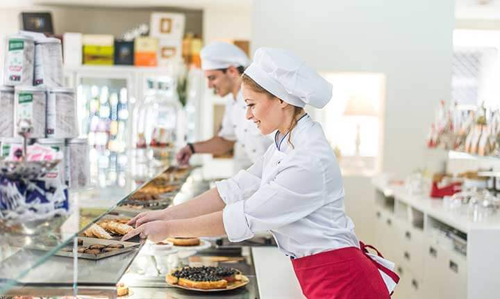 wholesale cooking chiefs