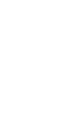 We are proudly 100% Queensland Made and Owned